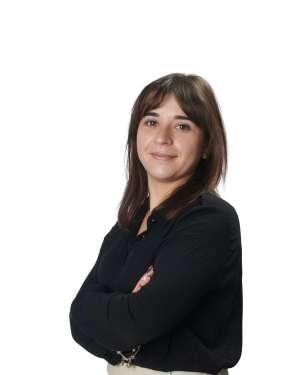 Beatriz Quintaneiro