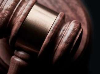 Seguro de <br> Proteção <br> Jurídica