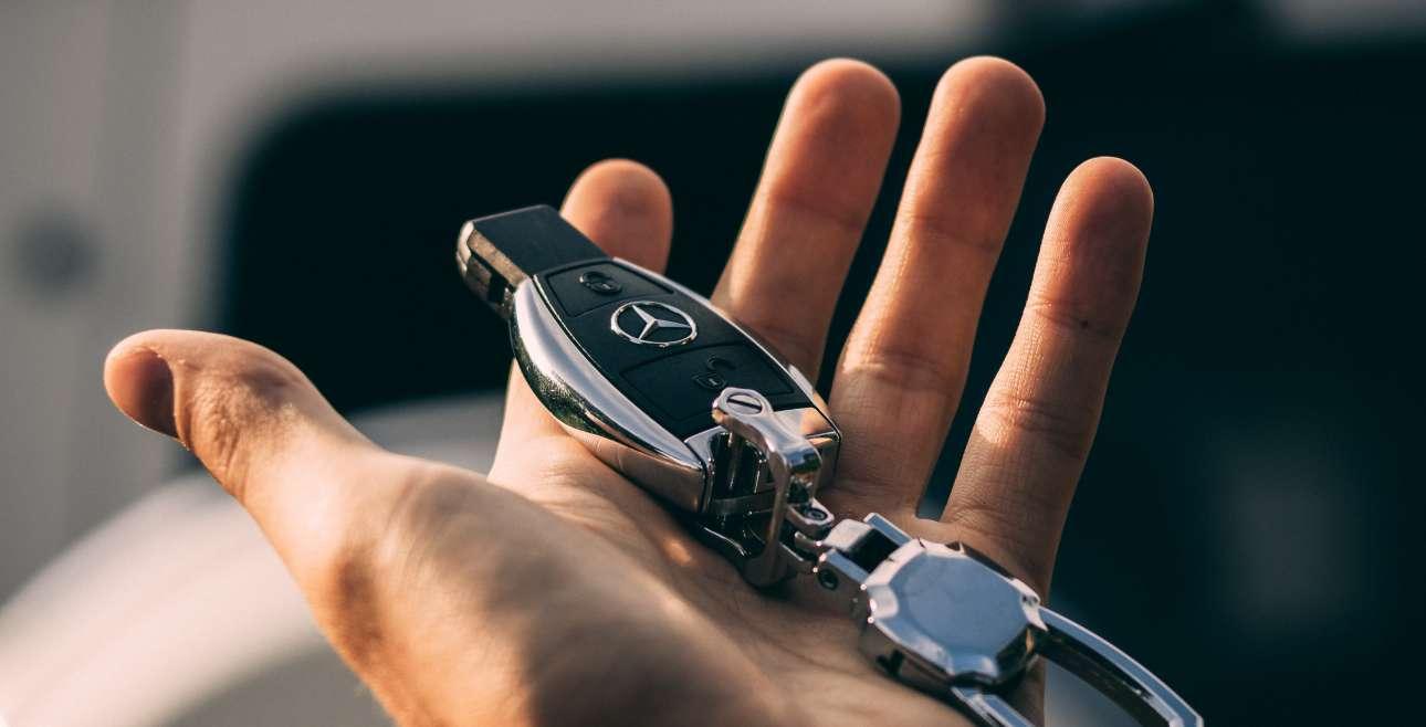 Seguro de <br>Proteção Jurídica <br> Automóvel