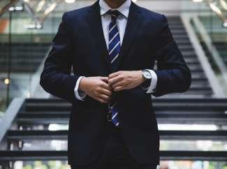 Seguro de <br> Responsabilidade Civil  Directors <br>& Officers