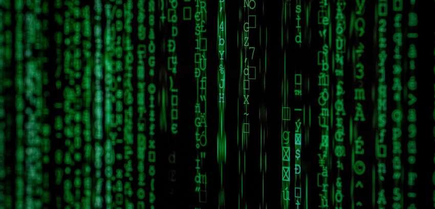 Ataques informáticos aumentam em Portugal devido ao novo coronavírus
