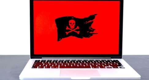 Piratas informáticos atacam clientes do Millennium BCP, Crédito Agrícola e da EDP